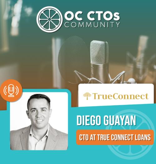 OCCTOs TrueConnect