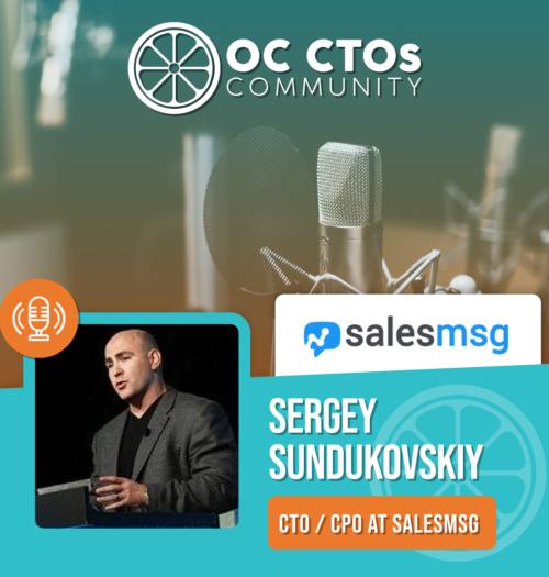 Sergey_SoundCloud copy